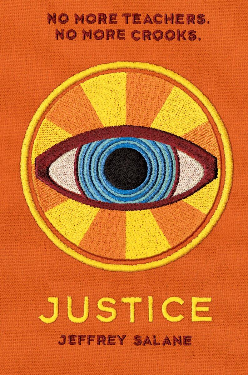salane-justice.jpg