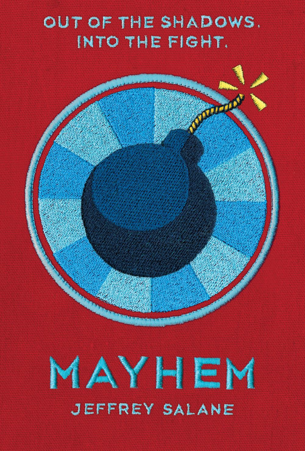 salane-mayhem.jpg