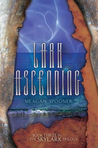 spooner-lark.jpg