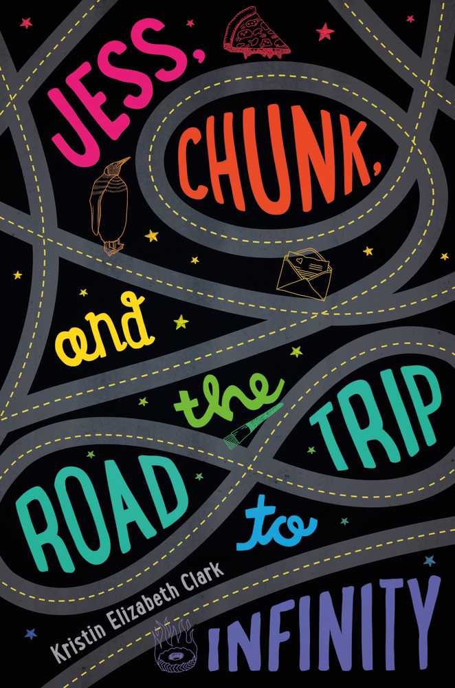 clark-jess chunk and the road trip to infinity.jpg