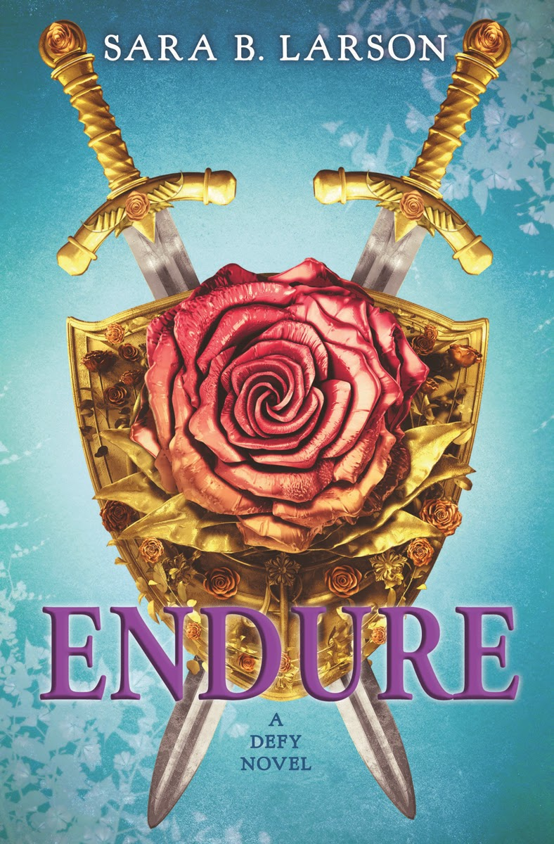 ENDURE cover.jpg