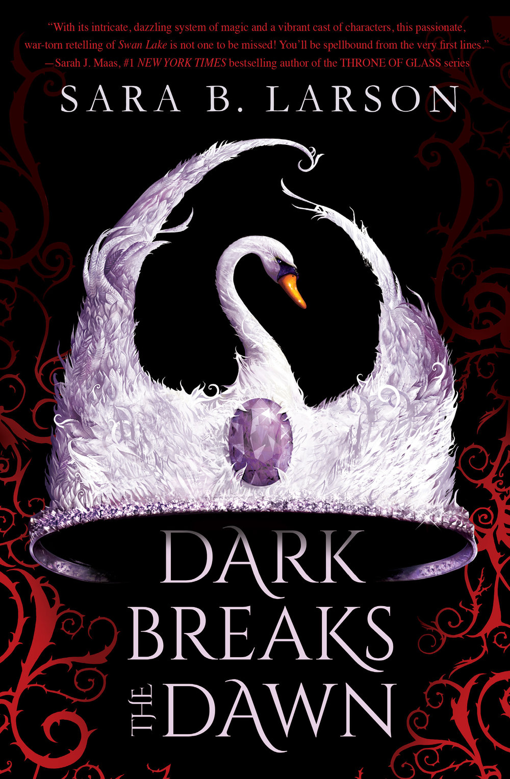 Dark Breaks Dawn cover.jpg