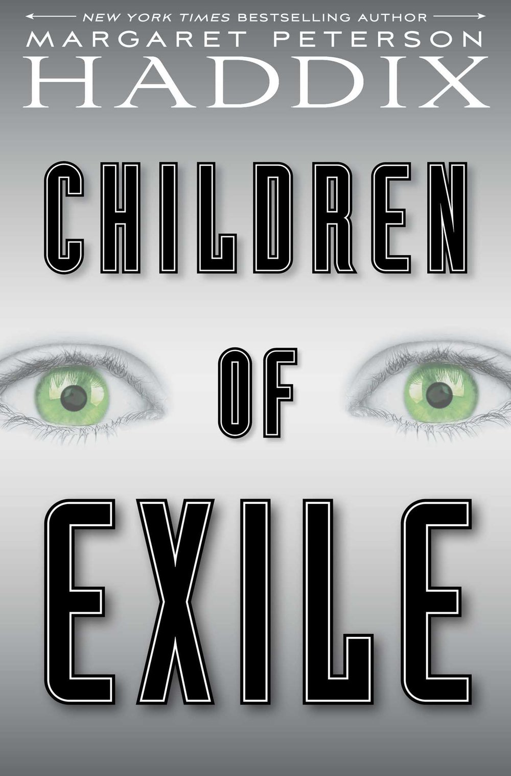 children-of-exile-9781442450035_hr.jpg