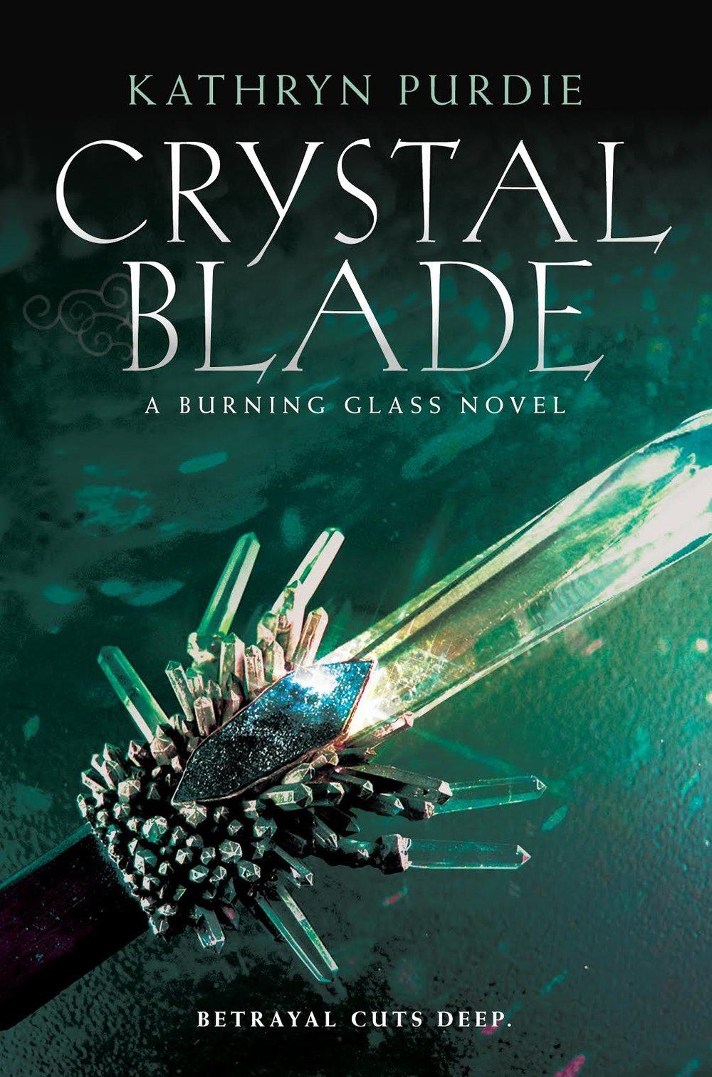purdie-crystal blade.jpg