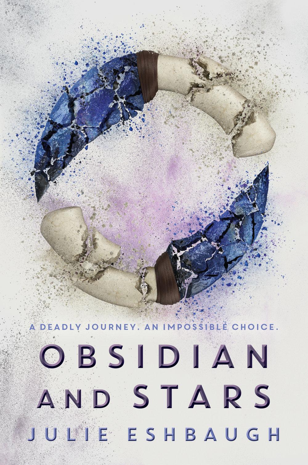 ObsidianStars hc c.jpg