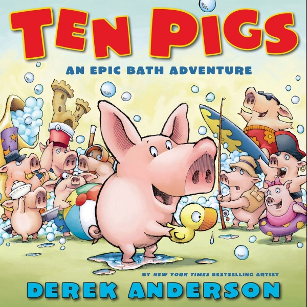 Ten-Pigs-Cover.jpg