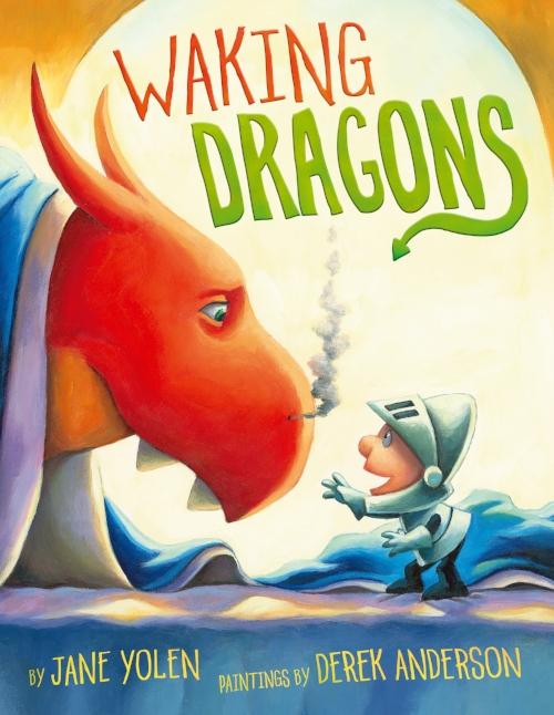 Waking Dragons.jpg