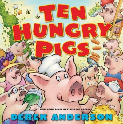 Ten Hungry Pigs.jpg