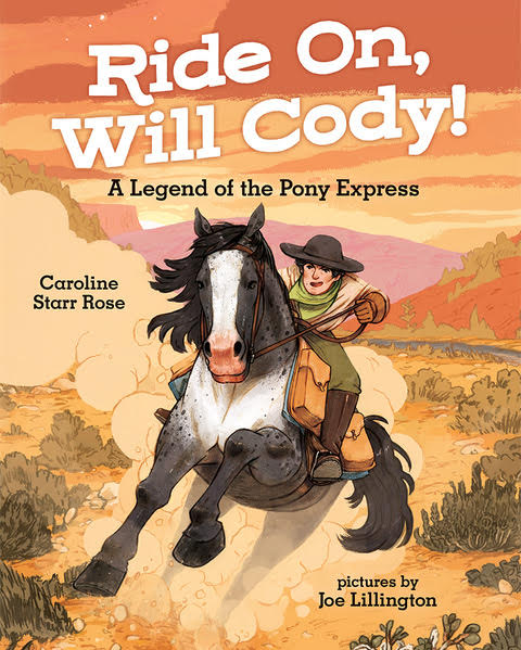caroline_rose_pony_express.jpg