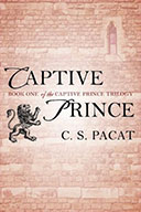cs_pacat_captive1.jpg