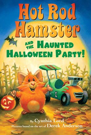 cover-hrh-early-halloween.jpg