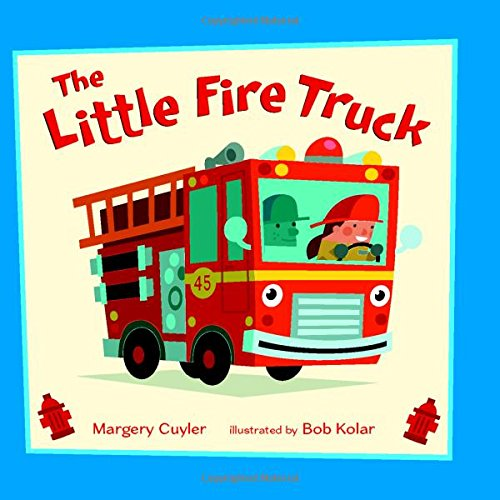 THE LITTLE FIRETRUCK.jpg