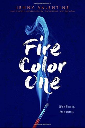 firecolorone.jpg