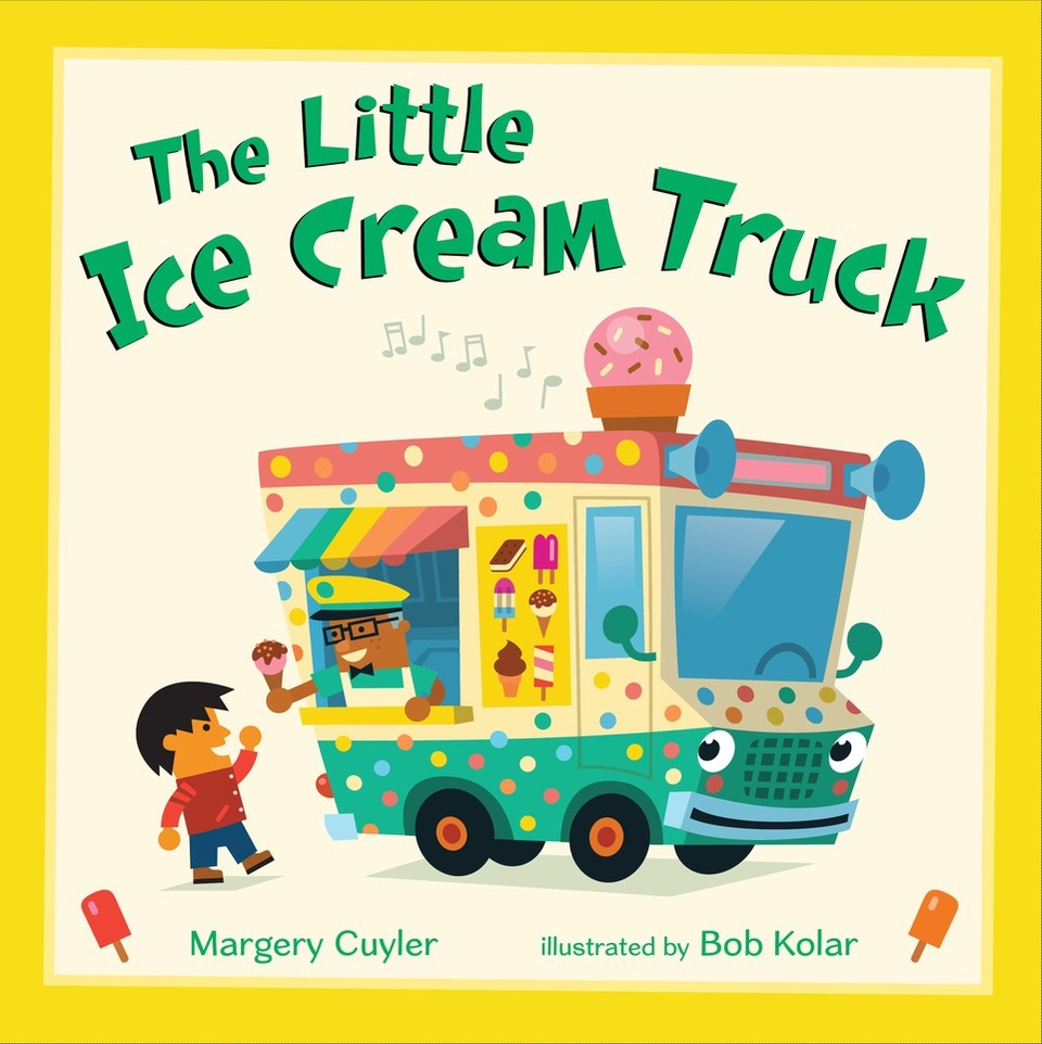 Cuyler - The Little Ice Cream Truck.jpeg