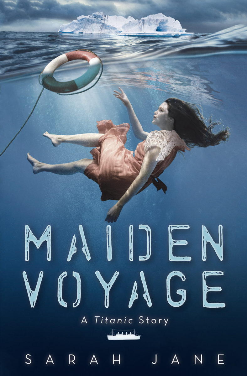 Sarah Jane - Maiden Voyage - final cover.jpg