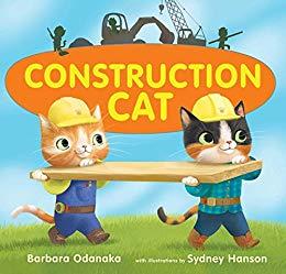 constructioncat.jpg