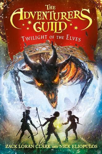 twilight of the elves.jpg