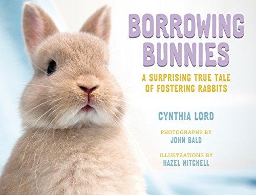 borrowing bunnies.jpg
