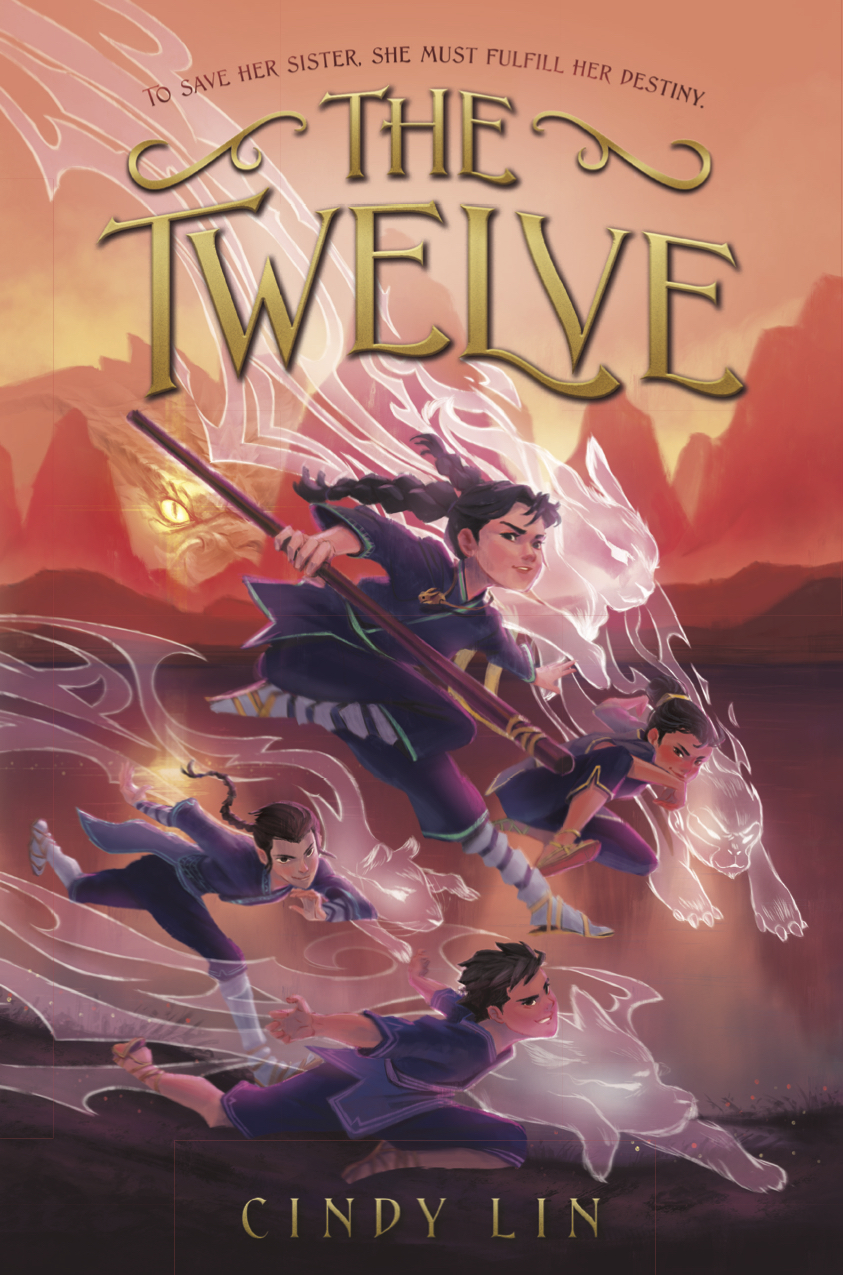TheTwelve_finalcover_front.jpg