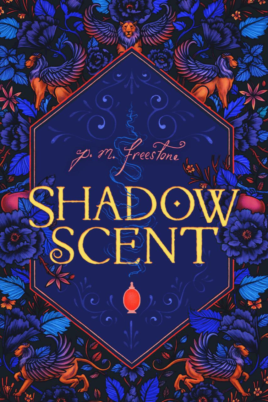 ShadowScent_Final_cover copy.jpeg