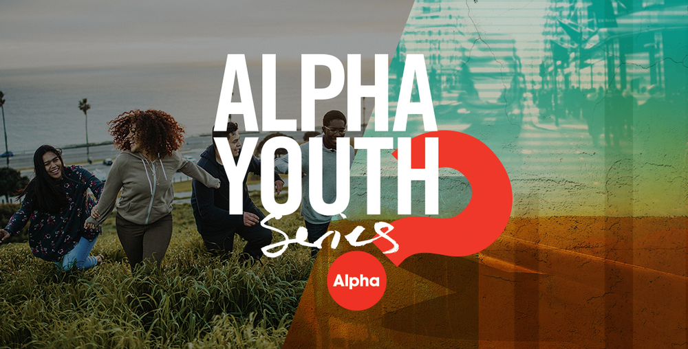 alpha youth series header with logo.png