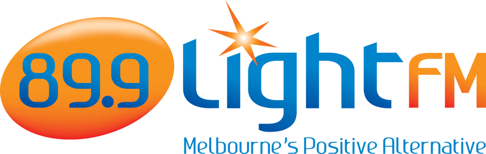 lightfm.png