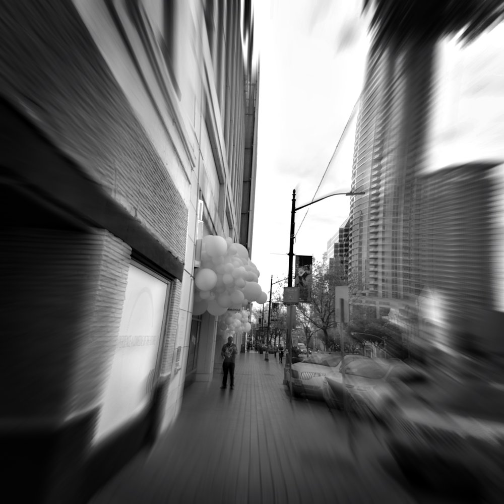 March 10 2017 - BW Pinhole Streetscape.jpg