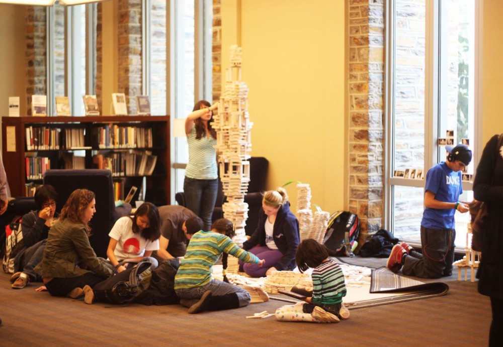 IMG_9172 multi students on floor.jpg