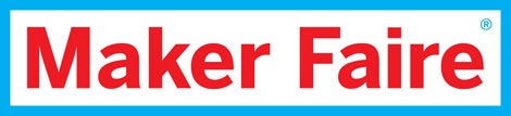maker faire logo.jpg