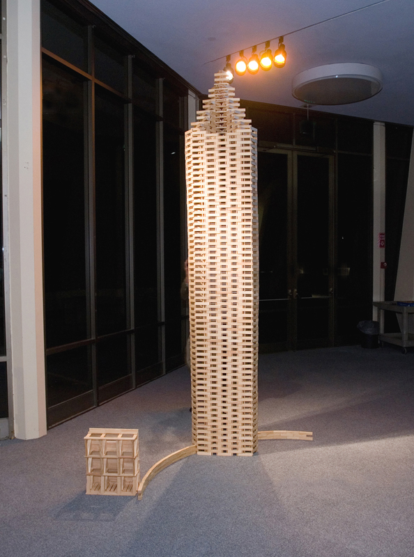 7-Smashed-Tower-Complete.jpg