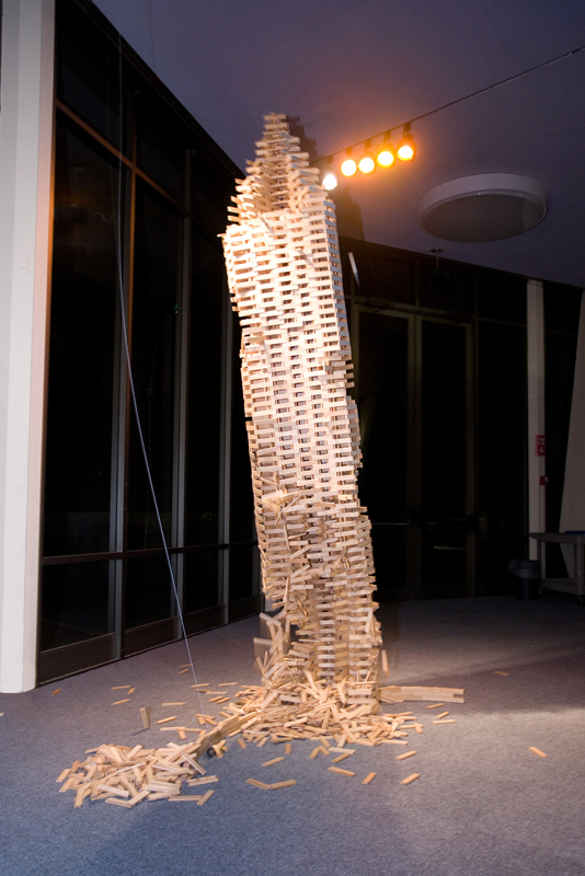 9-Smashed-Tower-Falling.jpg