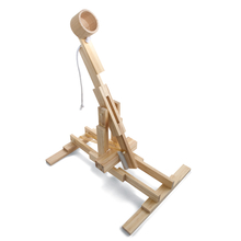 catapult assembled.jpg