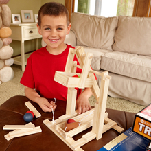 trebuchet with boy.jpg