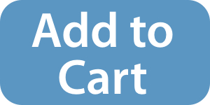TheAdd to Cartbutton will take you to Mindware.com to complete your purchase.