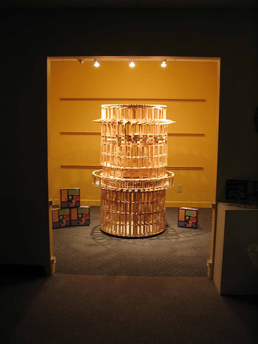 Dionne 15 tower w packages.jpg