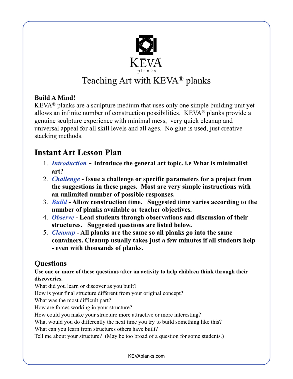art lessons best pdf.jpg