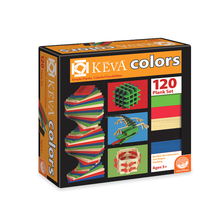 KEVA Colors main.jpg