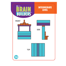 Brain Builder card.jpg