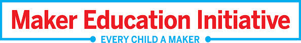 Maker Education Initiative logo.jpeg
