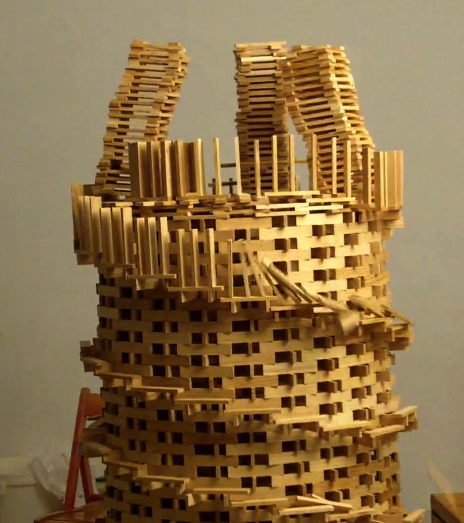 Domino Tower.jpg