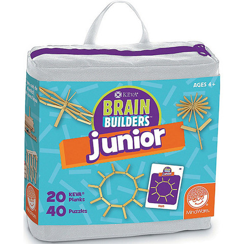 brain builders junior.jpeg