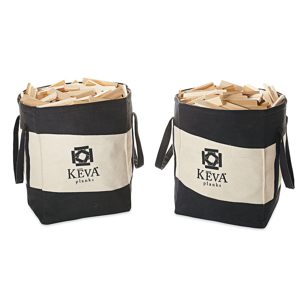 KEVA 800 w canvas bags.jpeg