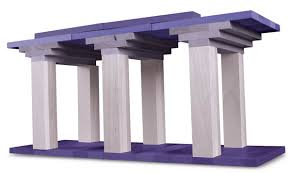 color pops purple pergola.jpeg