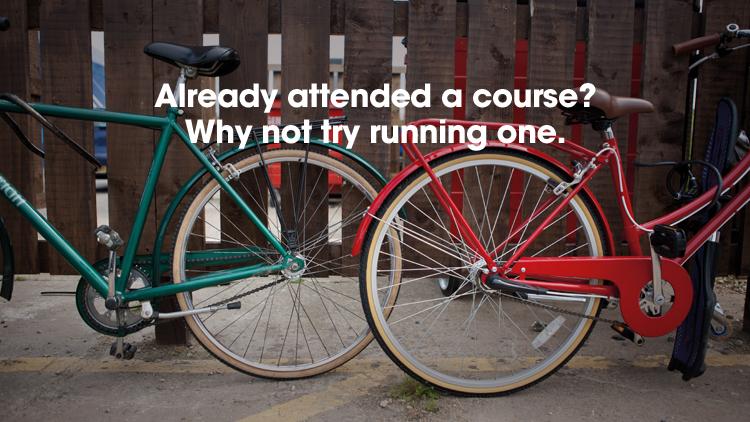 2016_Feb_two-bikes.jpg