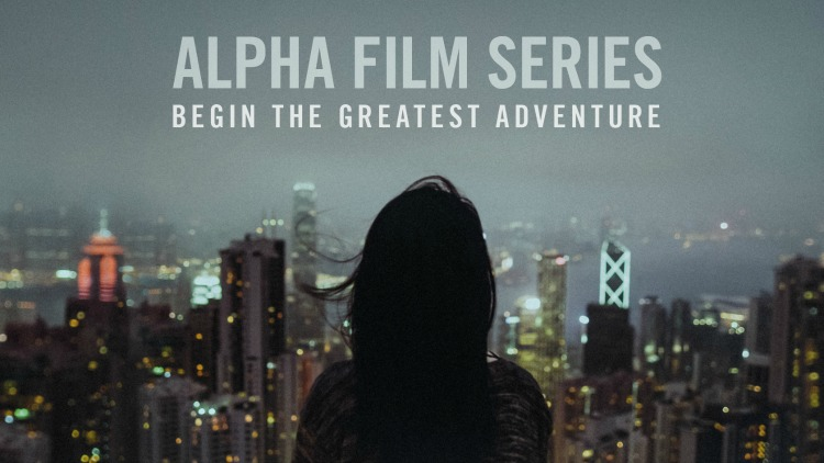 The download—alpha is not catholic youtube.