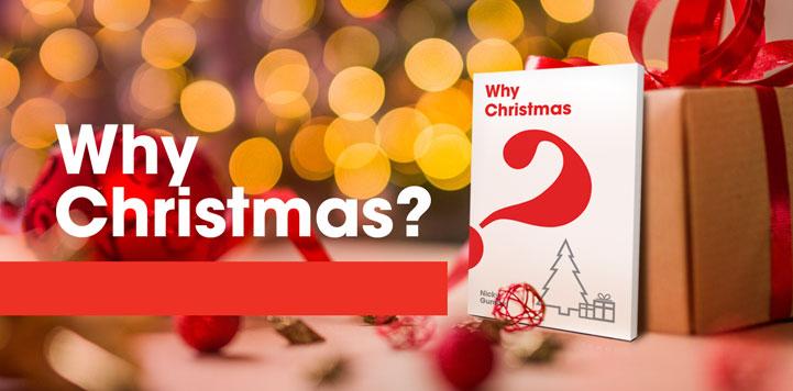 Why-Christmas_web.jpg