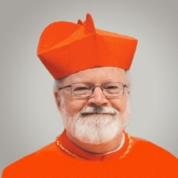 Cardinal-Sean-O'Malley.jpg