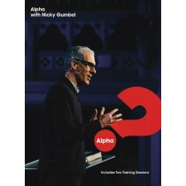 http://www.churchsource.com/alpha-with-nicky-gumbel-dvd