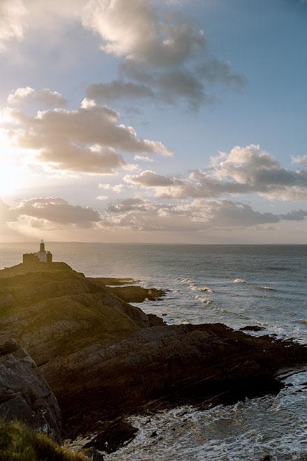 Location - Wales -935A9285.jpg