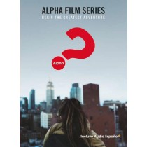 http://www.churchsource.com/alpha-film-series-dvd